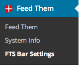 fts-bar-settings
