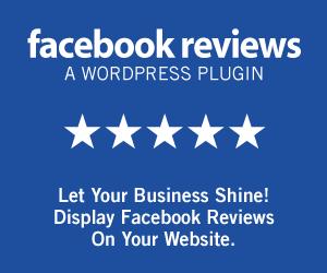 Feed Them Social Facebook Reviews Wordpress Plugin